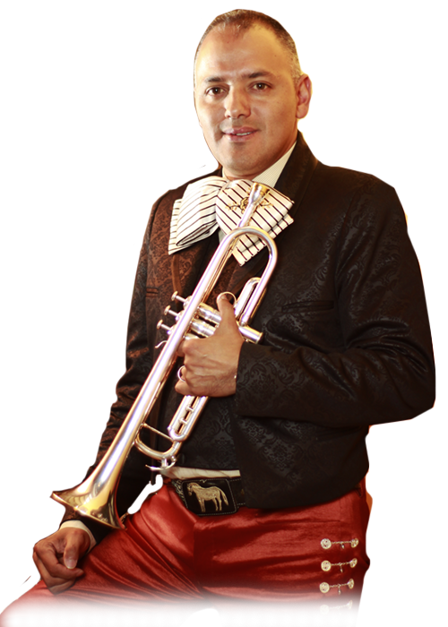 http://mariachiklasico.com/wp-content/uploads/2017/12/carlos-1.png