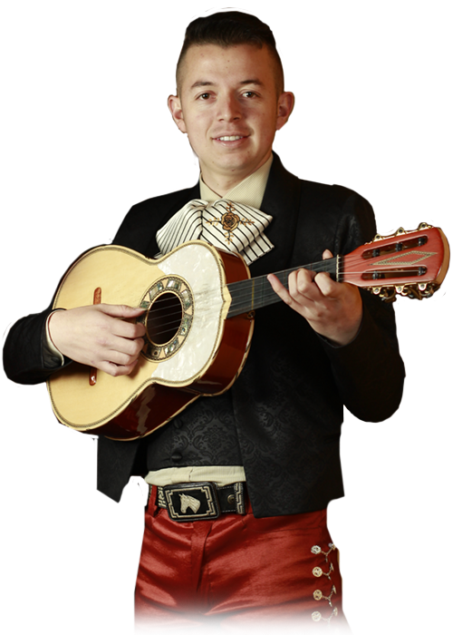 http://mariachiklasico.com/wp-content/uploads/2018/01/cantante.png