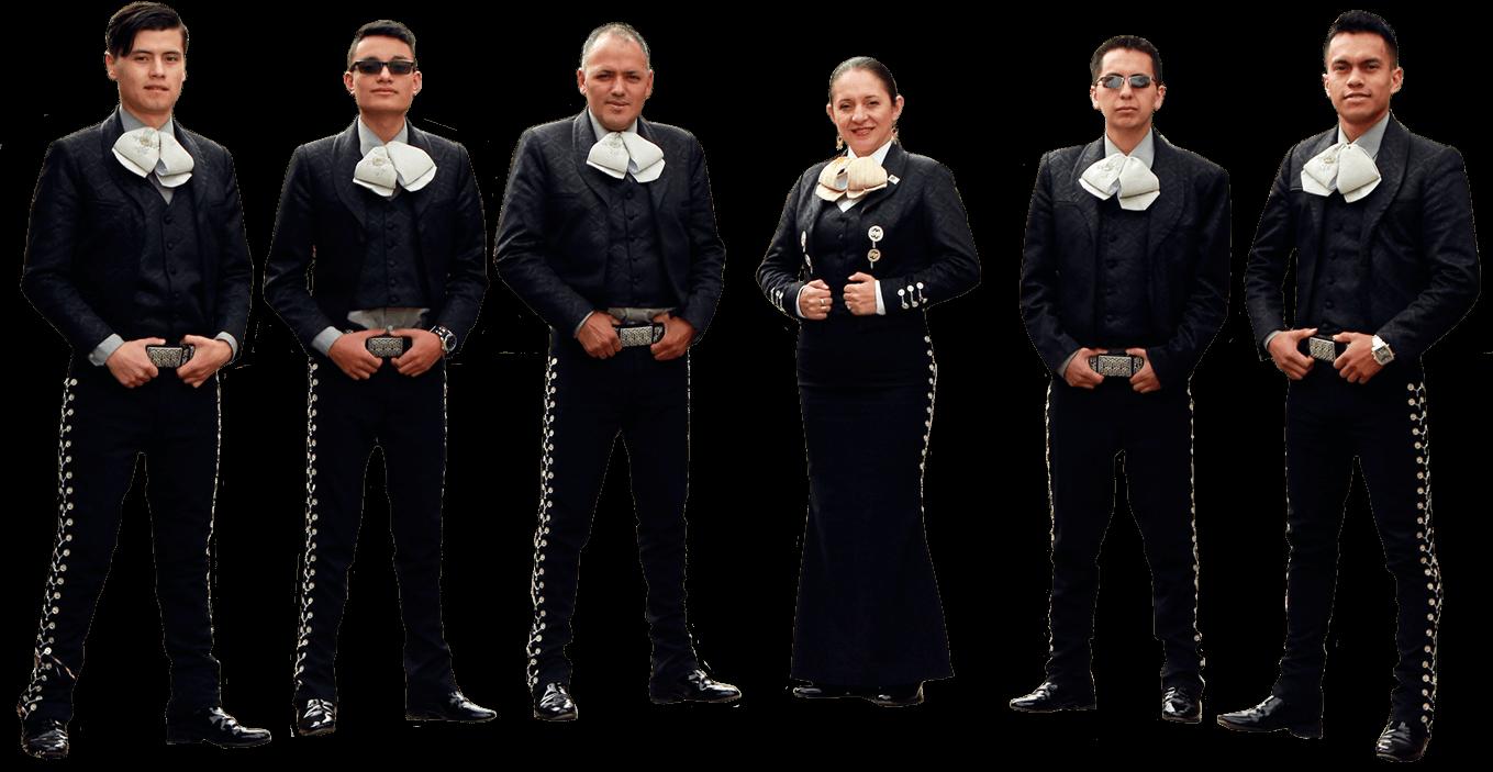 http://mariachiklasico.com/wp-content/uploads/2018/01/mariachi_klasico.png