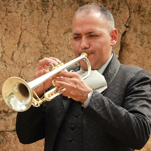 carlos-trompeta