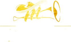 logo-mariachi