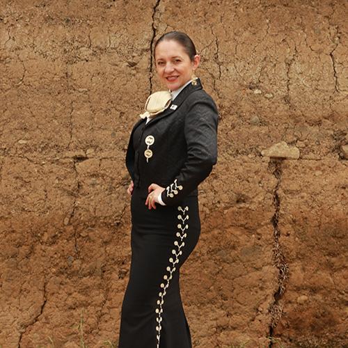 mariachi-cantante