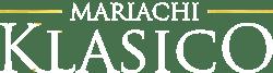 logo-mariachi-stk