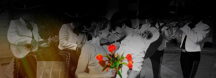 serenatas-amor