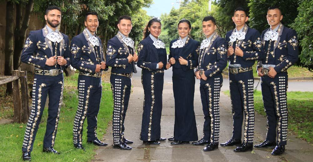contacto-mariachi