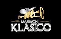 Mariachi Klásico – Serenatas, Shows y Eucaristías con Mariachi – Pasto, Nariño